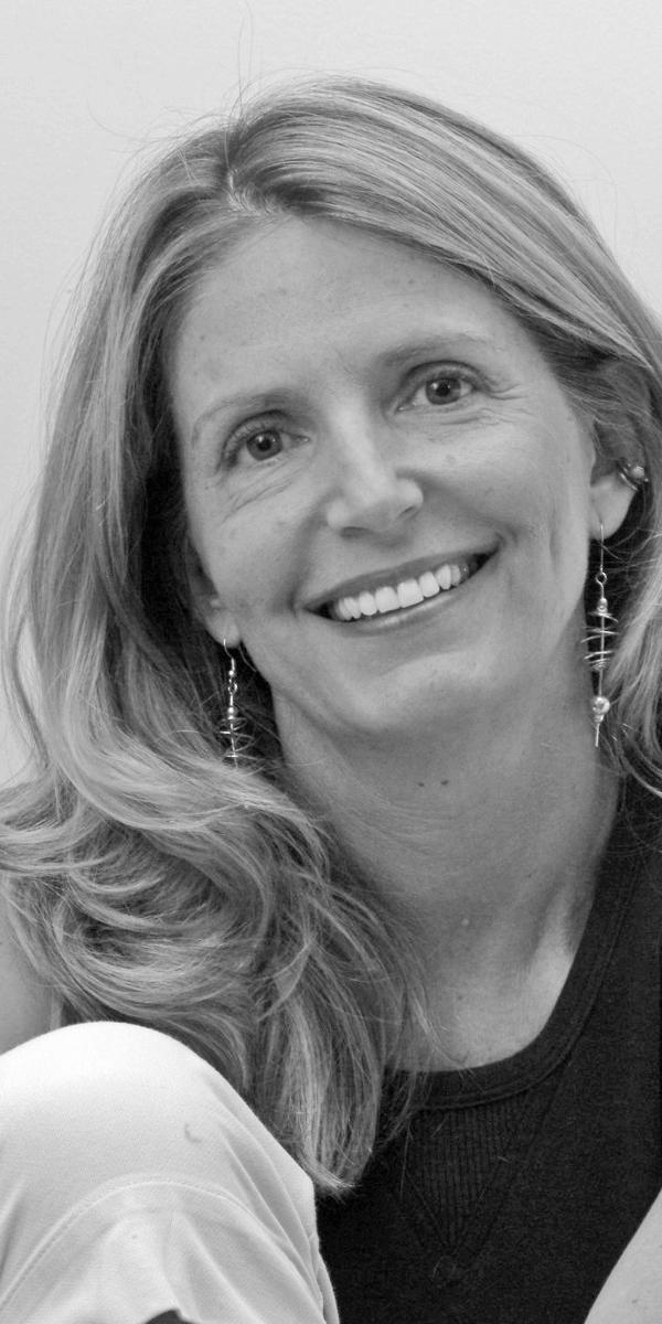 Margo Klein